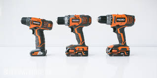 black friday milwaukee tools home depot home depot black friday drill comparison