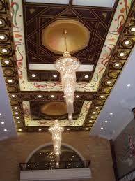 church chandeliers church pendant lights best lighting 2018