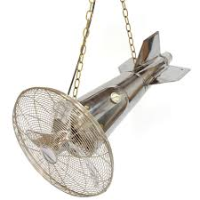 dual fan ceiling fan dual fan ceiling fan pixball com