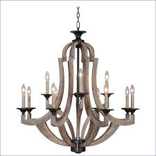 Crystal Chandelier Canada Bedroom Wrought Iron Sphere Chandelier Wood Crystal Chandelier