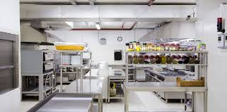 ordnung in der küche ordnung in der küche die korrekte lagerung lebensmitteln in