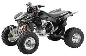 click on image to download honda trx450r trx450er service repair