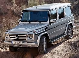 mercedes g wagon 2013 2013 mercedes g class g63 amg highsnobiety