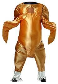 rasta imposta gobbler the turkey gold one size clothing