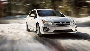 impreza subaru 2016 subaru impreza iii sedan u2013 pictures information and specs