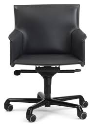 Modern Home Office Furniture South Africa Articles With Modern Home Office Furniture South Africa Tag
