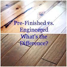Laminate Flooring Ratings Prefinished Solid Wood Flooring Ratings Nxte Club