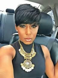 shortcut for black hair best 25 short black hairstyles ideas on pinterest bob for black