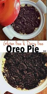 best 25 dirt pie ideas on dirt dessert recipes dirt