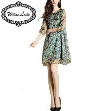 online shop women dresses long emerald green chiffon dress new