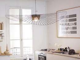 les de cuisine suspension shopping des suspensions pour tous les styles lights