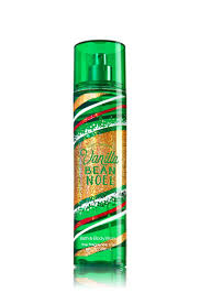 Best Bath And Body Works Shower Gel 315 Best Bath And Body Works Images On Pinterest