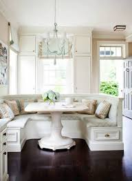 private site visits of new delegates dining room at the united dining room home office furniture breakfast furniture sets dining room home office furniture breakfast furniture sets chairs dining inexpensive dining