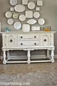White Painted Furniture Shabby Chic by 327 Best Beautifuly Painted Furniture Images On Pinterest