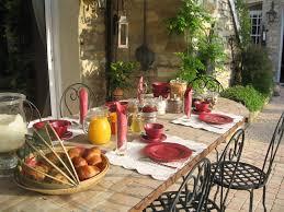 chambre hote provence gite avec piscine et chambre d hotes pour un weekend en provence a
