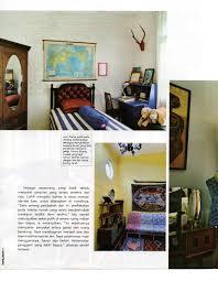 home decor indonesia home u0026 decor indonesia 2013 dribs u0026 drabs jakarta vintage