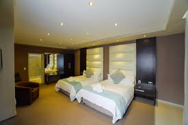 home swakopmund sands hotel