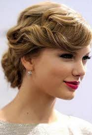 hair up styles 2015 hairstyles for long hair up styles