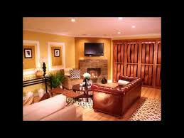 Living Room Color Combination Ideas YouTube - Interior color combinations for living room