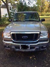 1990 ford ranger extended cab ford ranger ebay