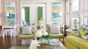 coastal living living rooms 48 beautiful beachy living rooms coastal living