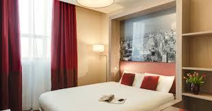 Bedroom Design Liverpool Adagio Aparthotel Liverpool Hospitality Interiors Magazine