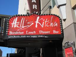 hell u0027s kitchen great brunch in minneapolis