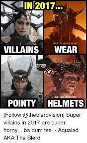 Justice League Meme - 25 best memes about justice league memes justice league memes