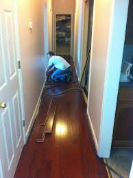 Laminate Flooring Birmingham Al Hardwoods Installation In Birmingham Al Southface Llc