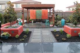 100 backyard entertaining landscape ideas small yards