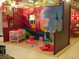 magasin chambre bebe magasin lit enfant magasin de lits b b et enfant avignon couleurs