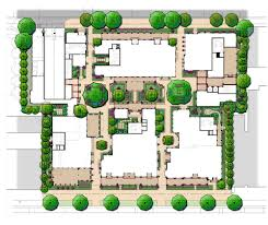 the breakers floor plan royal poinciana palm beach u2014 royal poinciana palm beach floor plans