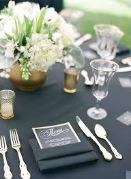 wedding cake napkins napkins wedding reception fascinating wedding napkins decoration