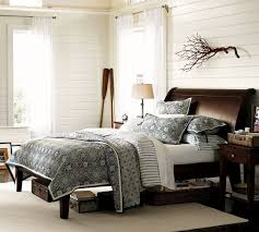 White Wooden Headboard How To Make Wooden Headboards Loccie Better Homes Gardens Ideas