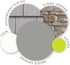 mastic color palette high voltage quest vinyl siding cedar