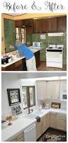 Mobile Home Makeover Ideas by 246 Best Modular Makeovers U0026 Ideas Images On Pinterest Mobile