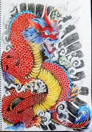 oriental sleeve by tripptych on deviantart