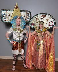 mardi gras king and costumes mardi gras king costume mardi gras costumes tho me suppin mista
