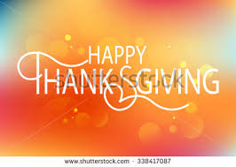 flat design style happy thanksgiving day stock vector 334529192