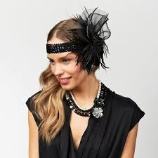 hair accessories melbourne 125 best hair jewelry images on hair accessories