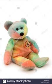 beanie toy stock photos u0026 beanie toy stock images alamy