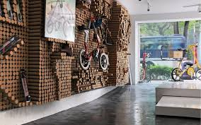 stunning home shop design ideas photos interior design ideas