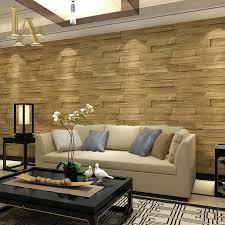 Livingroom Wallpaper Update Your Living Room With Wallpaper U2014 Guardian Life U2014 The