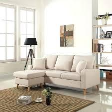 modular furniture for small spaces modular sofas for small spaces forsalefla