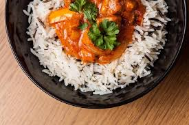 ch lexical cuisine what s the difference between butter chicken tikka masala