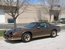 84 chevy camaro z28 our dating car 1984 chevy camaro z28 brown with t tops loved