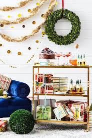 694 best christmas interior images on pinterest merry christmas