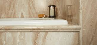 Natural Stone Bathroom Tile - natural stone bath products in central pa carrara tile marble
