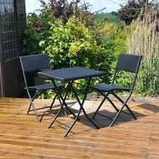 Argos Bistro Table Bistro Set Outdoor Argos Maddie Andellies House