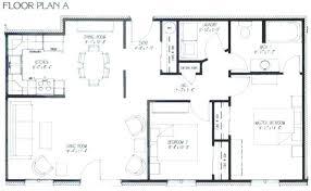 apartment layout design amazing apartments plans designs floor plan studio apartment